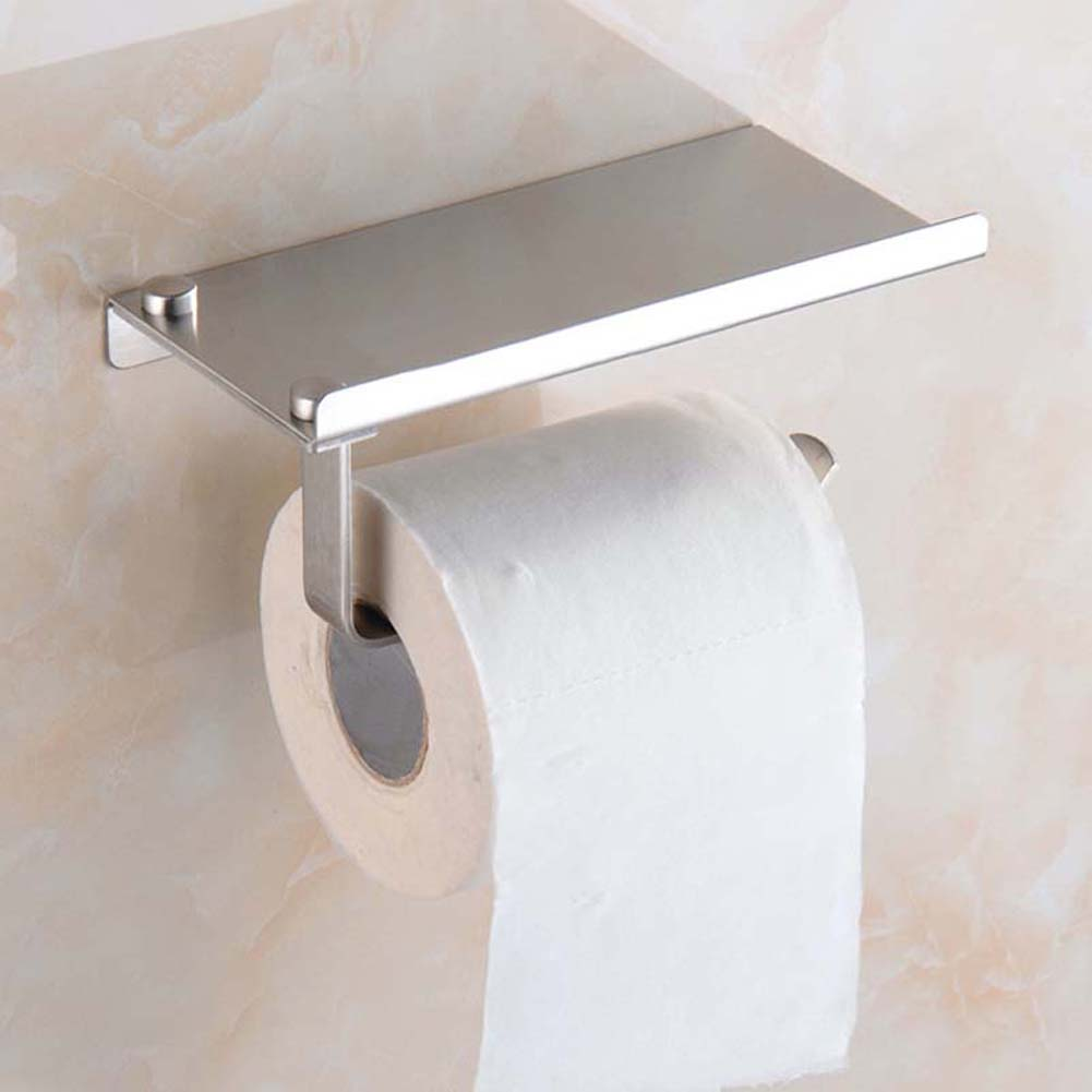 Online Get Cheap Bathroom Tissue Paper Aliexpresscom Alibaba Group -  bathroom paper towel holder