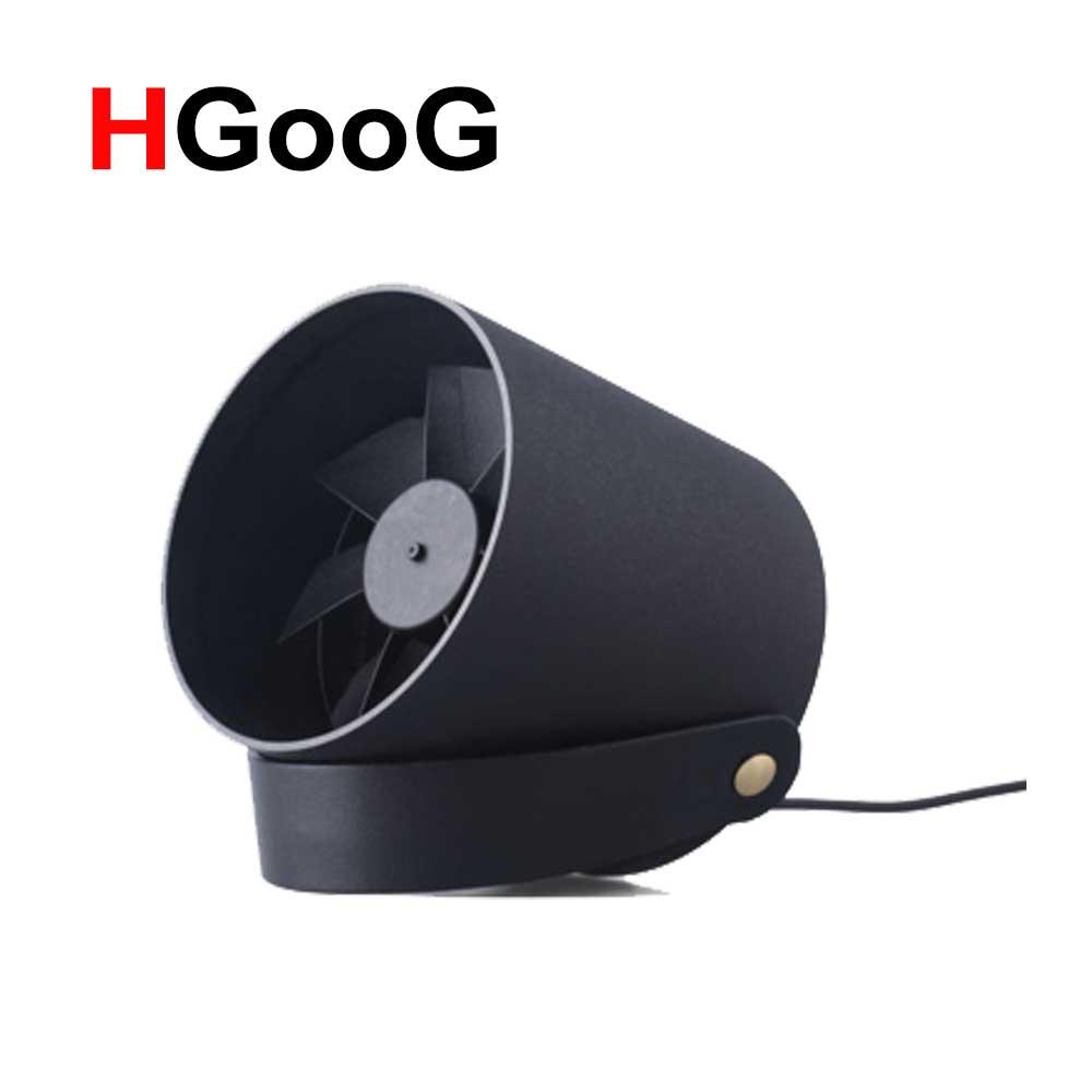 HGooG Mini USB - เกมและอุปกรณ์เสริม