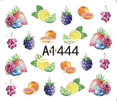 A1444