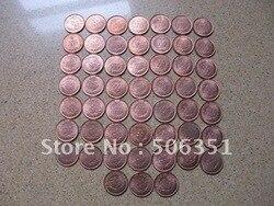 wholesale Indian Head Cent  55 coins set COPY 100% coper manufacturing