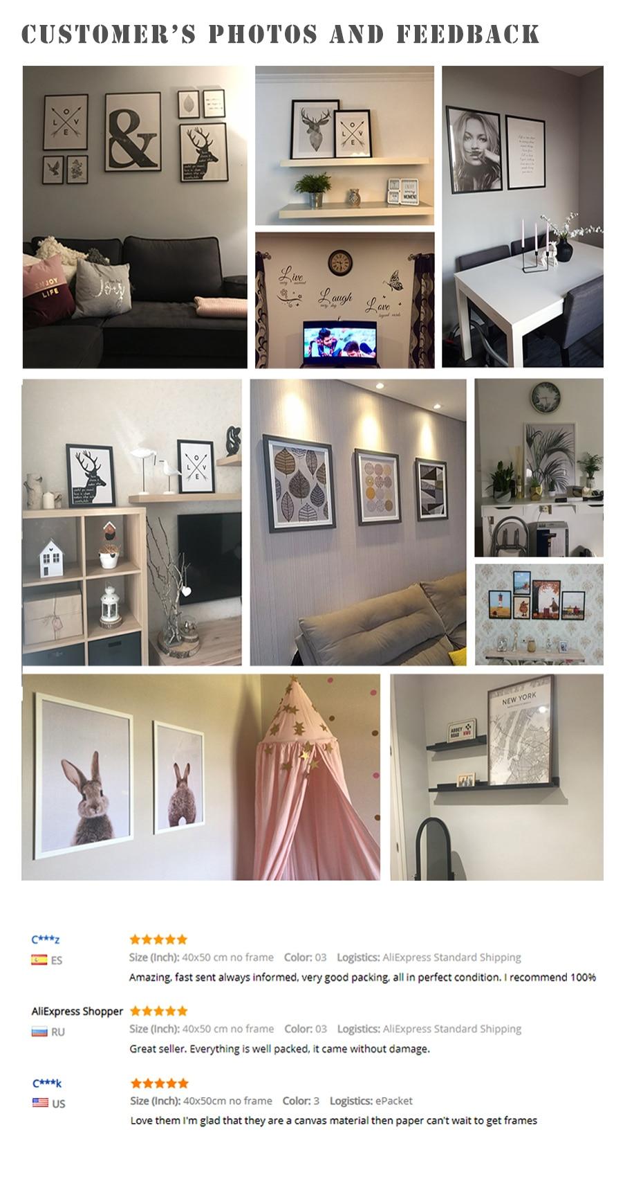 HTB1U3dCS3HqK1RjSZFgq6y7JXXaU Abstract Modern Fashion Make Up Canvas Painting Black White Salon Posters Prints Nordic Wall Art Pictures Living Room Home Decor