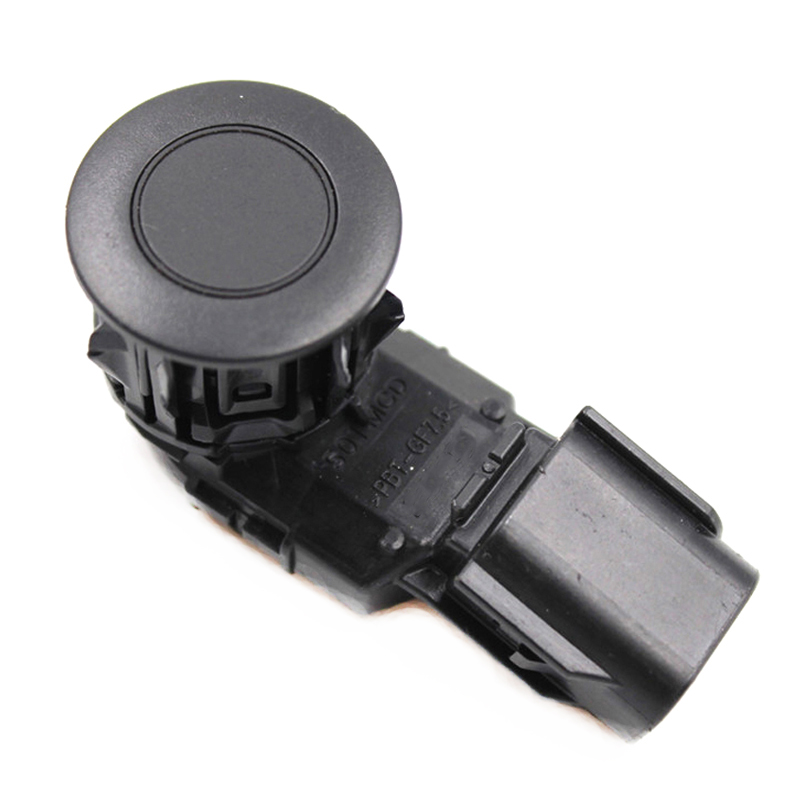 YAOPEI New Parking Sensor PDC For Toyota RAV4 2013-2015 A299 893410R030 89341-42030