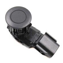 YAOPEI Nuovo Sensore di Parcheggio PDC Per Toyota RAV4 2013-2015 A299 893410R030 89341-42030