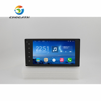 6 2 Inch 2 Din Car Video Player Auto Audio Stereo MP5 Player 2 Din Car