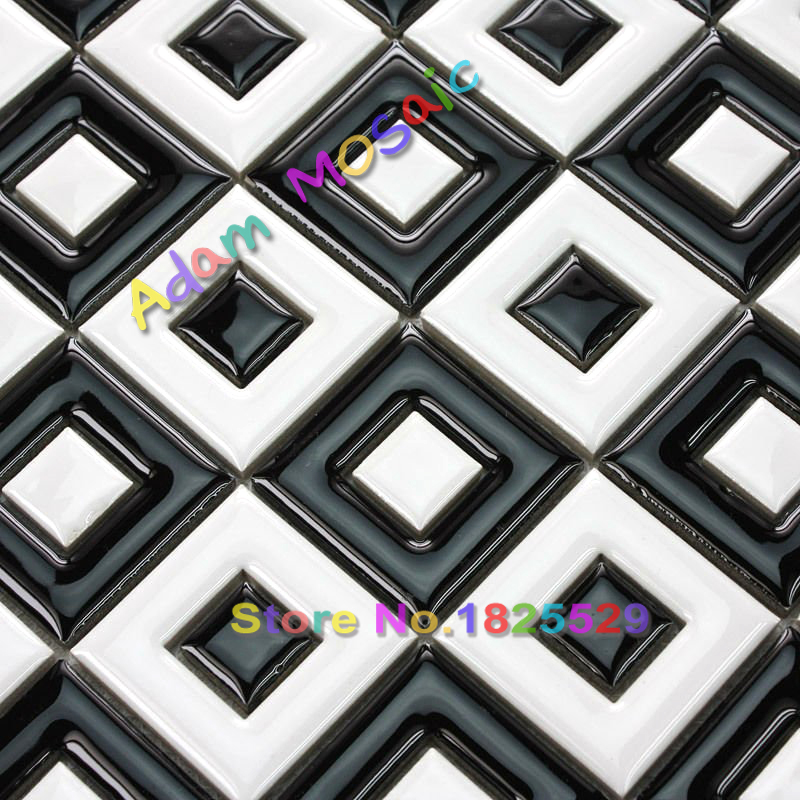 Online buy wholesale mosaic supplies from china mosaic for Craft mosaic tiles bulk