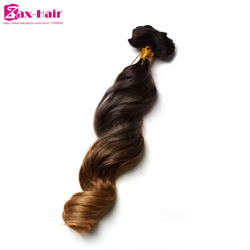 clip in hair extensions_2524