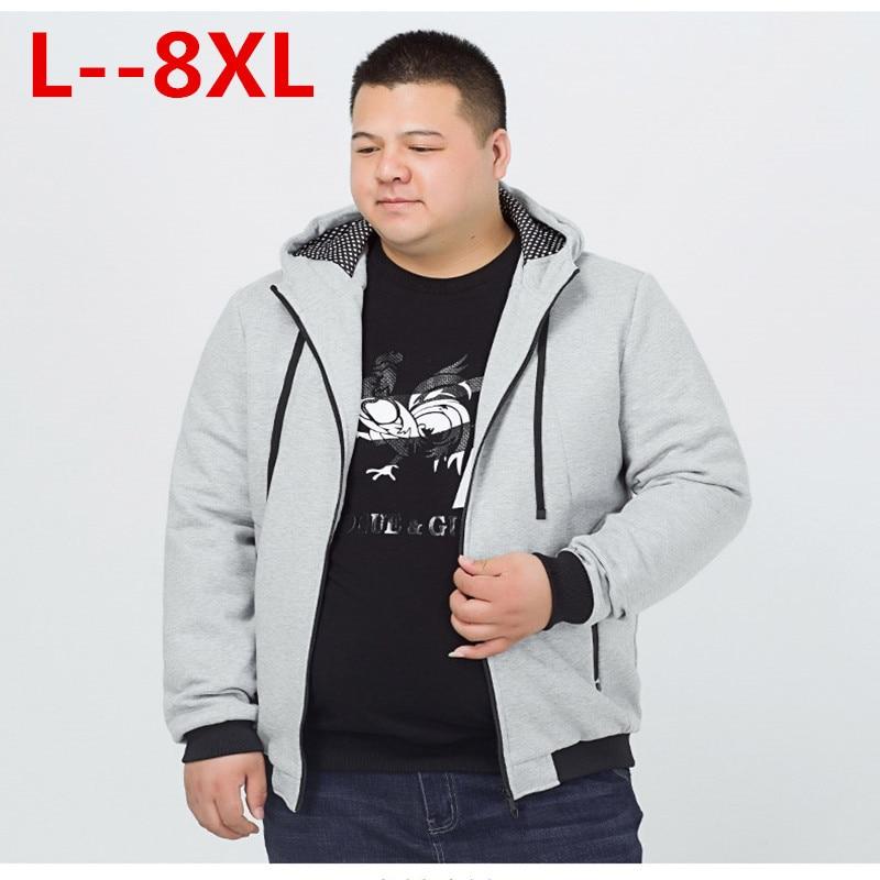 4x2018 Hommes Survêtement Printemps 5xl Coupe Fit Marque 8xl 6xl 10xl Manteaux La Vestes Taille Occasionnel Lâche vent 2 Vêtements 1 Veste Plus Nouvelle qn0tfxx