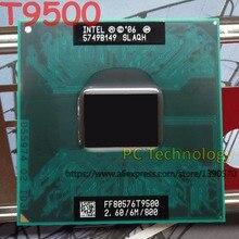 Original Intel Xeon QS version E5 2695 V2 2.40GHz 12-core 30MB LGA2011 Processor