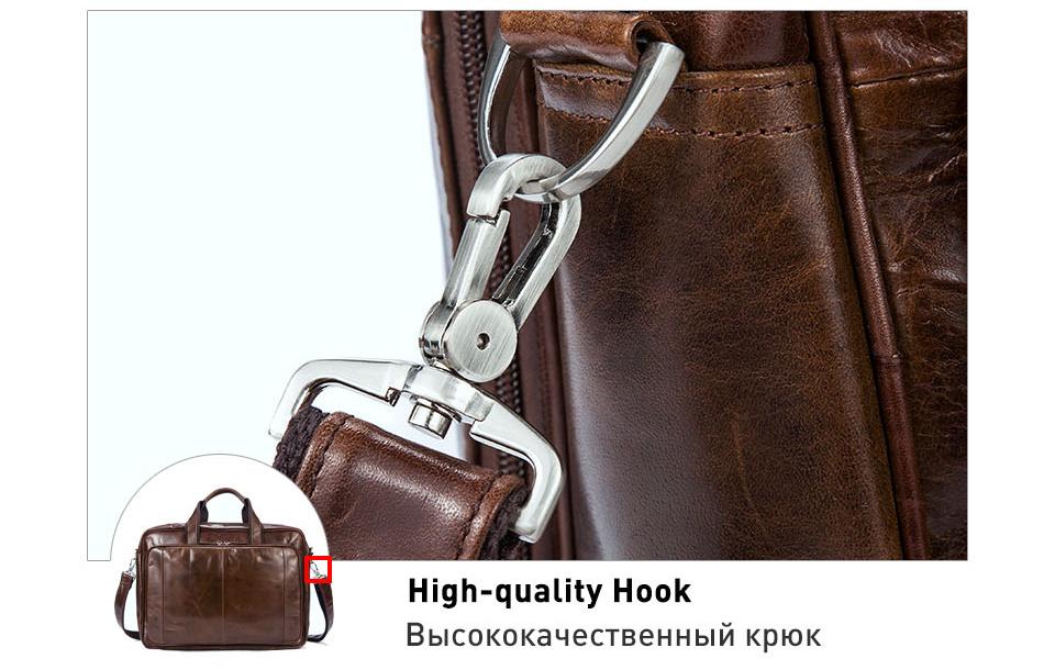11 handbag briefcase