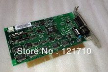 Industrial placa de adaptador de red EtherLink III EISA 8862-10 REV H