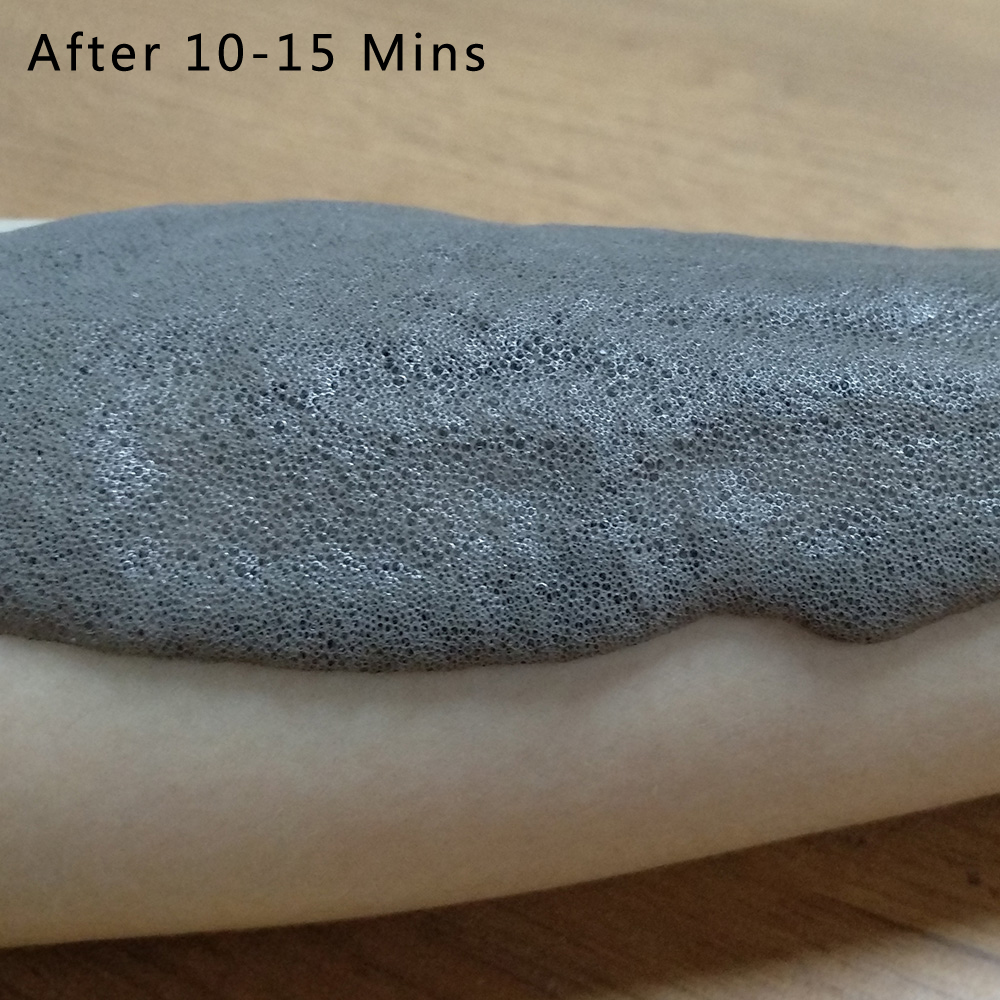 Carbonated Bubble Clay Mask (141)