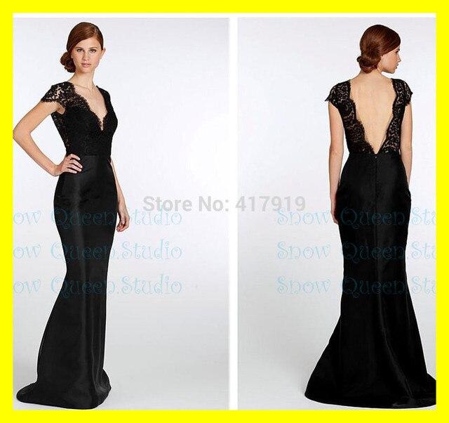 Floor Length Petite Dresses