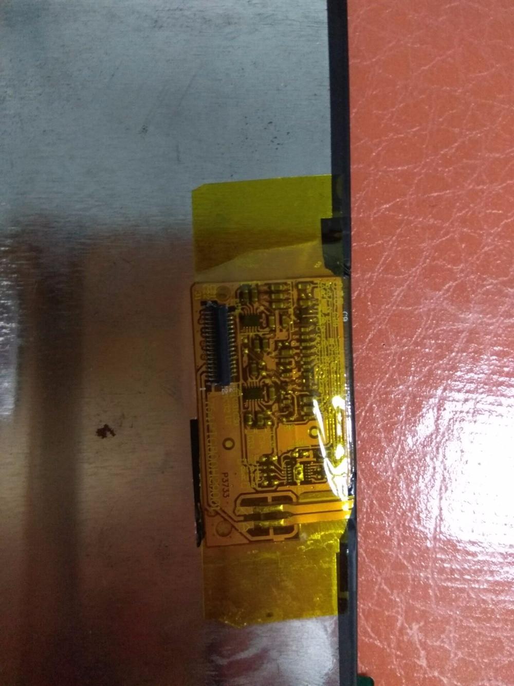 A+ LCD Screen Panel LCD Screen 754PTG800H29001 29001 paulmann