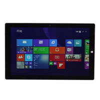 9H Tempered Glass Protective Film Anti Scratch Screen Protector For Microsoft Surface Pro 3 12 2