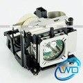 100% Новый оригинальный модуль лампы POA-LMP142 для SANYO PLC-WK2500/PLC-XD2600/XD2200/PLC-XE34/PLC-XK2200/PLC-XK2600/P