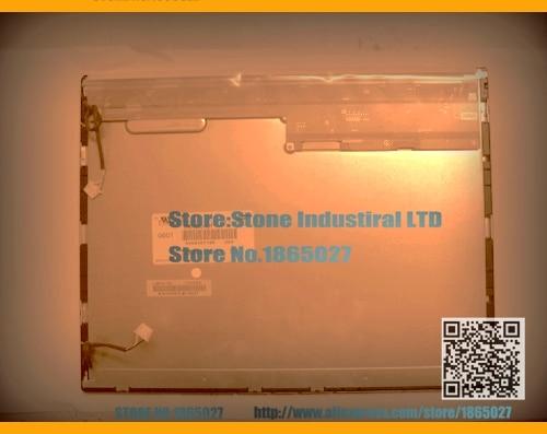 LTM150X0-L21 15 inch LCD Screen Panel 100% Tested Before Shipping Perfect Quality LTM150X0-L21 цена