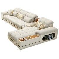 Copridivano мебель Meuble De Maison диване Puff Mobili Per La Casa пуф Moderne Mobilya Mueble комплект Гостиная мебель диван