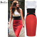 Summer dress 2016 vestidos women beautiful cheap vestido prom elbise robe femme ropa mujer bodycon dress lady party midi dresses