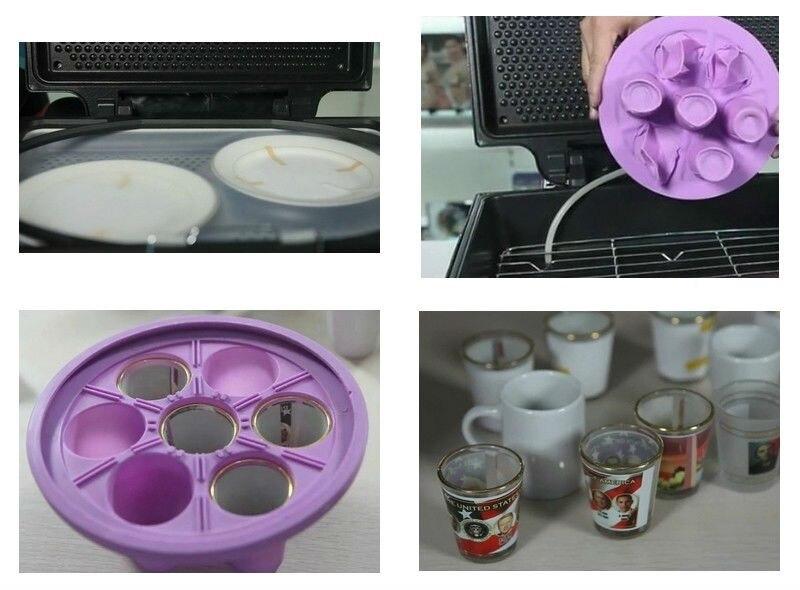 High-effective-3d-vaccum-3d-phone-case 3D Printing machine 1 (7)