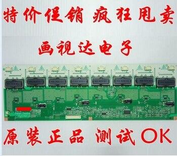 Inventer Original Rétro-éclairage Haute Tension Carte I315b1-16a 1315b1-16a V315b1-l01 T-CON Carte De Connexion