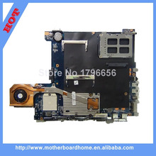 For Asus A6VM A6000VM Laptop motherboard , systerm board , mainboard