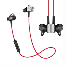 Meizu EP51 Wireless Earphones Sports Bluetooth Earphone V4.0 Magnetic Adsorption Noise Reduction Microphone Bluetooth Headsets
