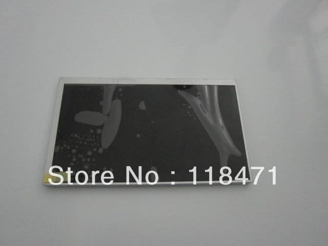 Original A+ Grade 6 months warranty 8.5 inch LCD Panel A085FW01 V7 for AUO 480(RGB)*234Original A+ Grade 6 months warranty 8.5 inch LCD Panel A085FW01 V7 for AUO 480(RGB)*234