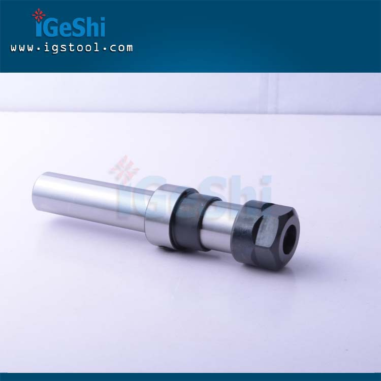 C20 ER16 60L floating tapping collet chuck  ER16 tapping holder and Engraving tool  цены