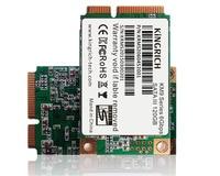 оптовая продажа 128 гб msata мини pci-e док твердотельный накопитель 128 г для mid / планшет пк / ноутбука / сервис