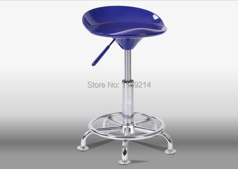 Foot Nail Lifting Bar Chair Barber Shop Salon Chair Simple Fashion Bar  Stool Tea House Home Bench European Style Barchair In Bar Chairs From  Furniture On ...