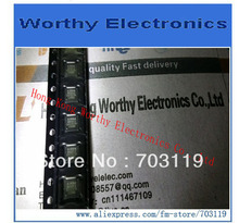 10pcs/lot    AV2012      2012      QFN28    Satellite STB demodulator chip