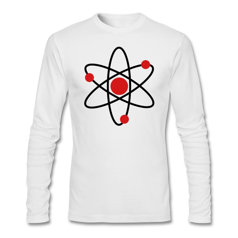 t shirt lustige sprüche-kaufen billigt shirt lustige spr&uuml