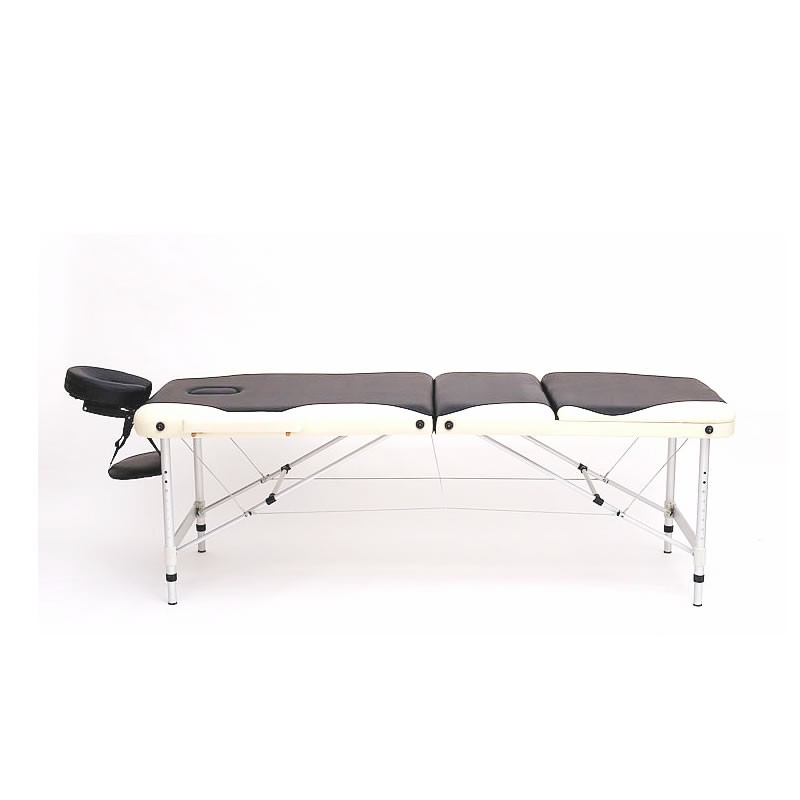 white-massage-table-01