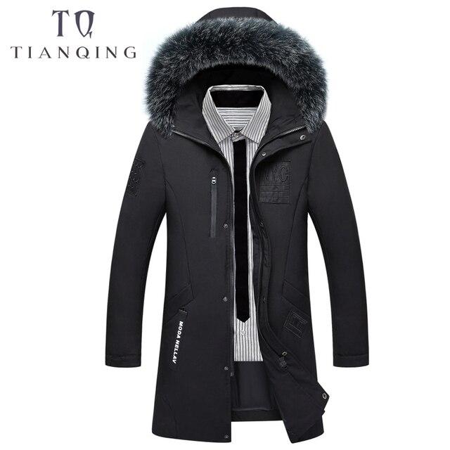 e giacca caldo caldo uomo 2018 invernale per Nuova HAgxfqU