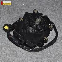 CF500 Servo Motor Assy CF MOTO ATV UTV 500 SAND BUGGY 4X4 BUGGY Four Wheel Off