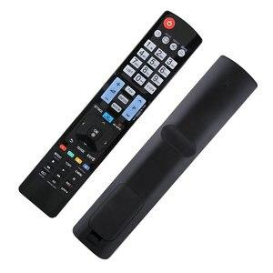 Image 4 - VBESTLIFE mando a distancia inteligente para TV, mando a distancia Universal para LG AKB73615306 HDTV