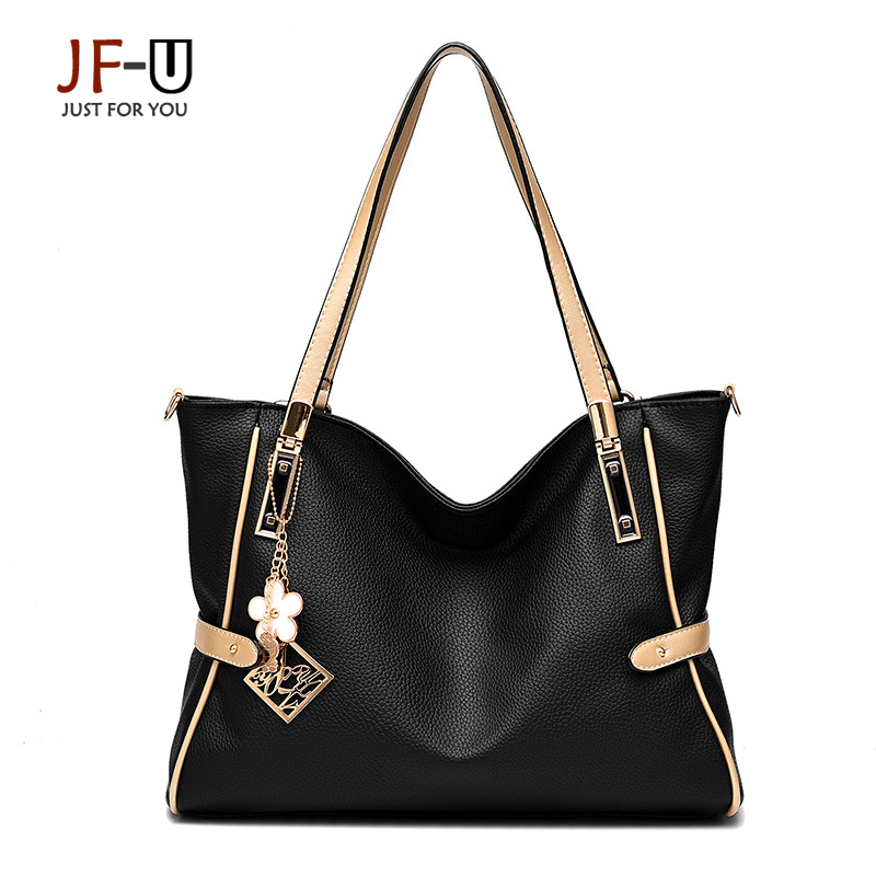 Luxury Handbags Women Bags Designer Summer Bag Female Bag Handbag Women Famous B