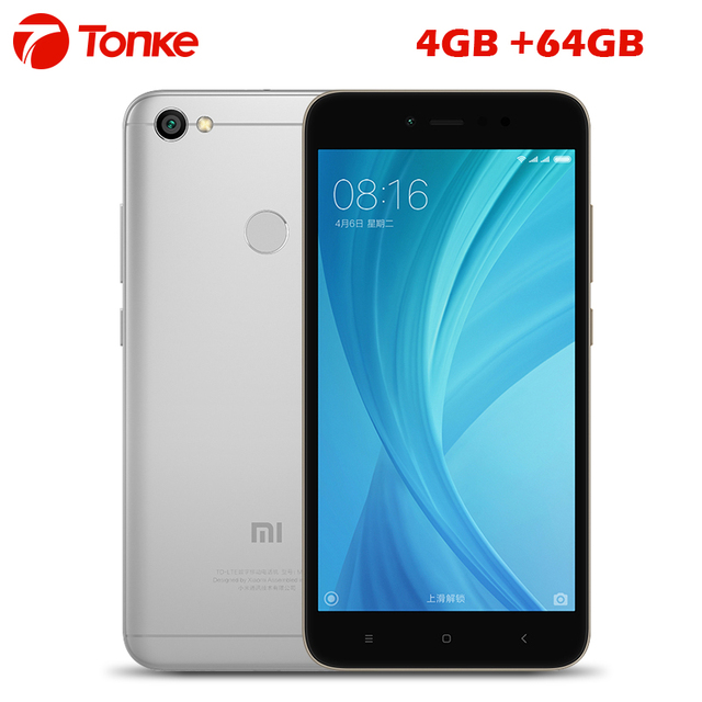Image is loading Global-Xiaomi-Redmi-Note-4-PRO-5-5-