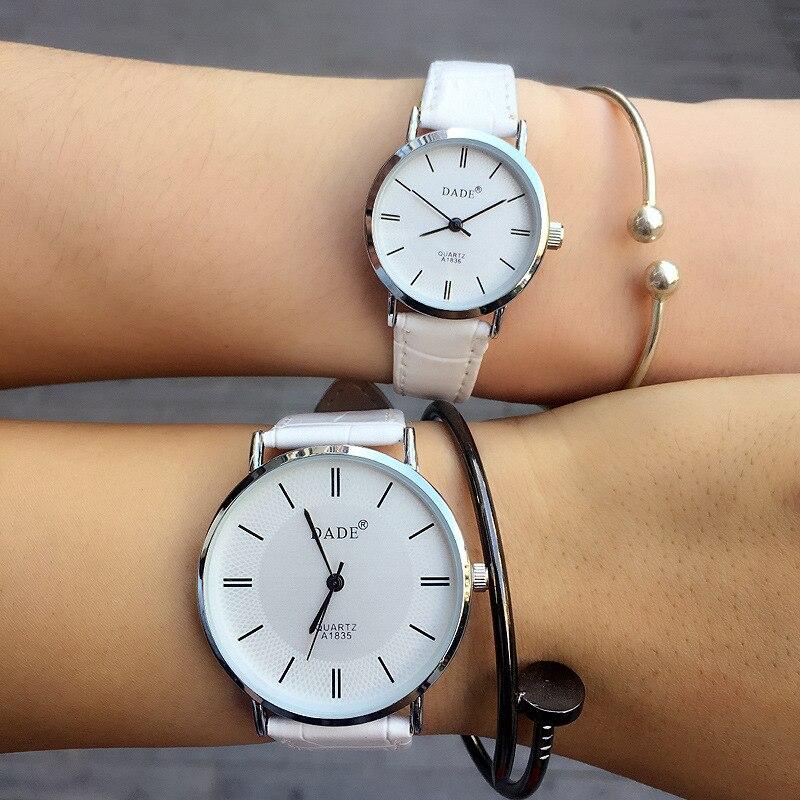 cumpărarea ieftină cea mai fină selecție prețuri incredibile Design simplu Unisex școală ceasuri ceasuri de mână ceasuri de ...