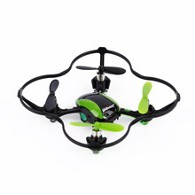 Hot Sell UDI U839 3D 4CH 2.4G 6-Axis 360 Roll RC Quadcopter Mini Drone Gyro remote control helicopter toys