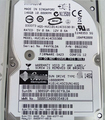 """Hard Drive Disk For 540-7355-02  HUC104141CSS300  146G 2.5""""  SAS  Well Tested Working 1 Year Warranty"""