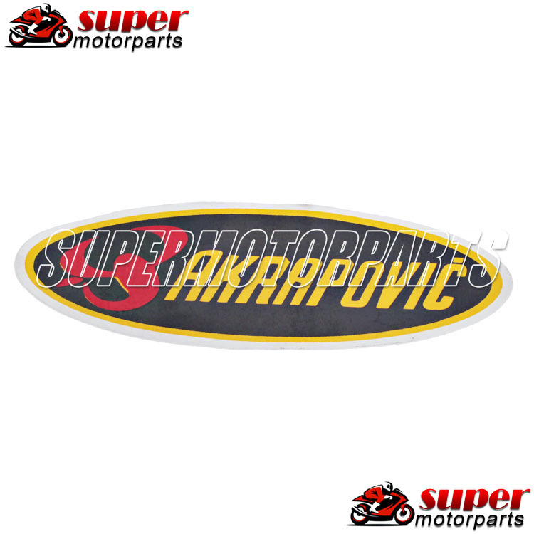 Online Get Cheap Suzuki Racing Stickers Aliexpresscom Alibaba - Stickers for motorcycles suzuki