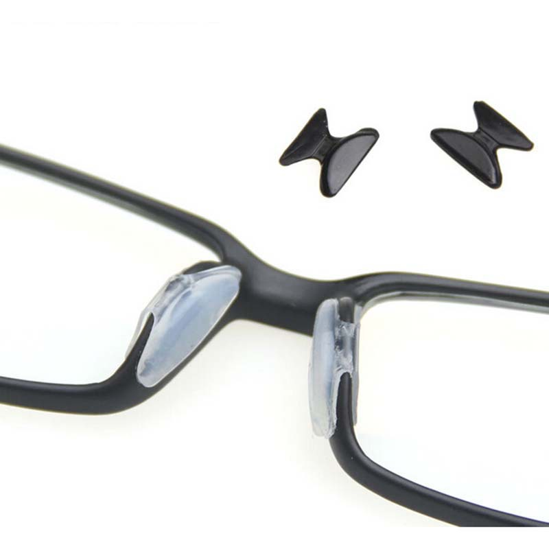 Free Pair Of Glasses And Free Shipping