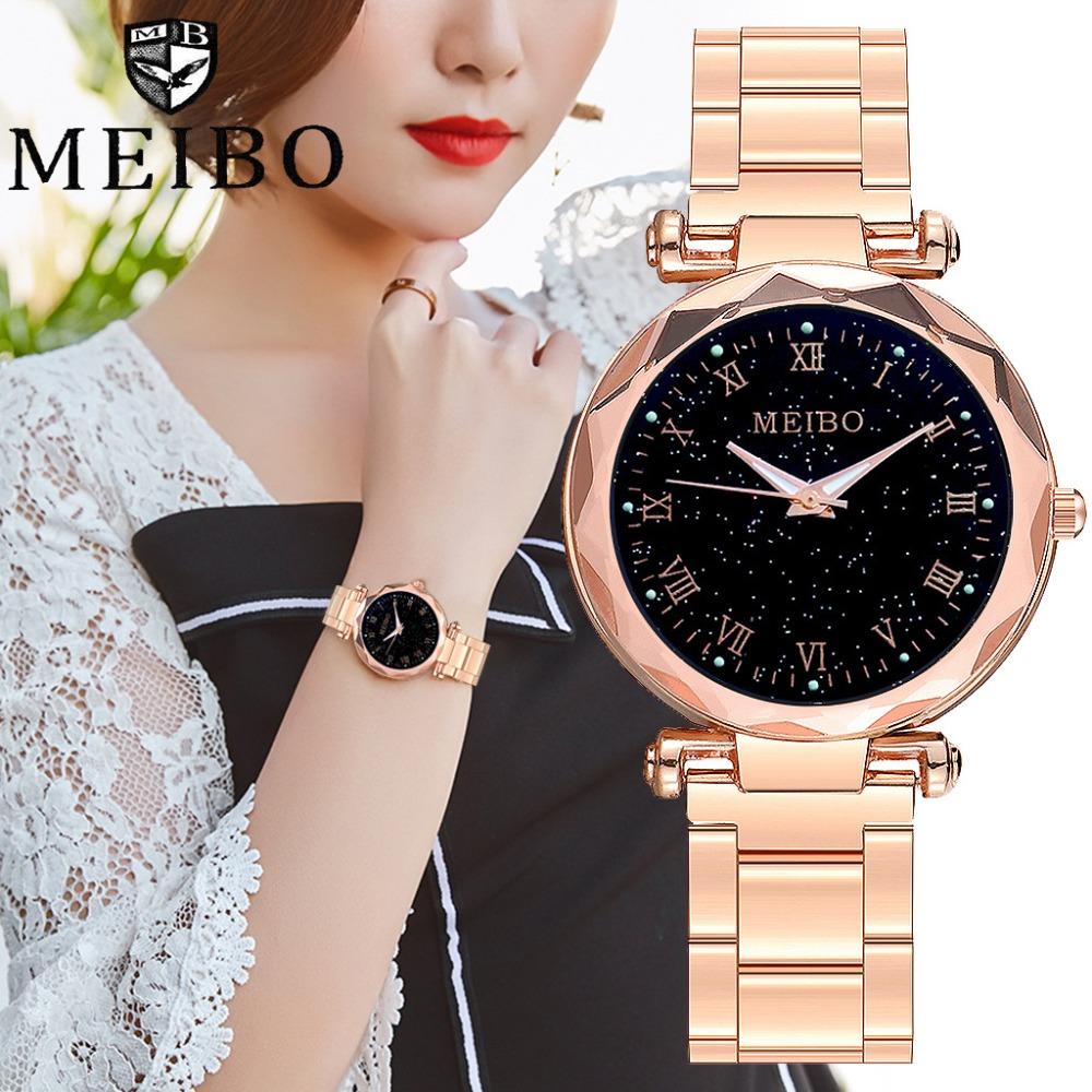 luxury-font-b-rosefield-b-font-women-watches-ladies-magnetic-starry-sky-clock-fashion-female-quartz-wristwatches-luminous-zegarek-damsk