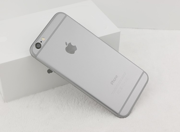 айфон 6 доставка из Китая