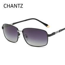 Retro Driving Polarized Sunglasses Men Brand Designer 2017 Vintage Reflective Coating Square Sun Glasses Oculos De Sol Masculino