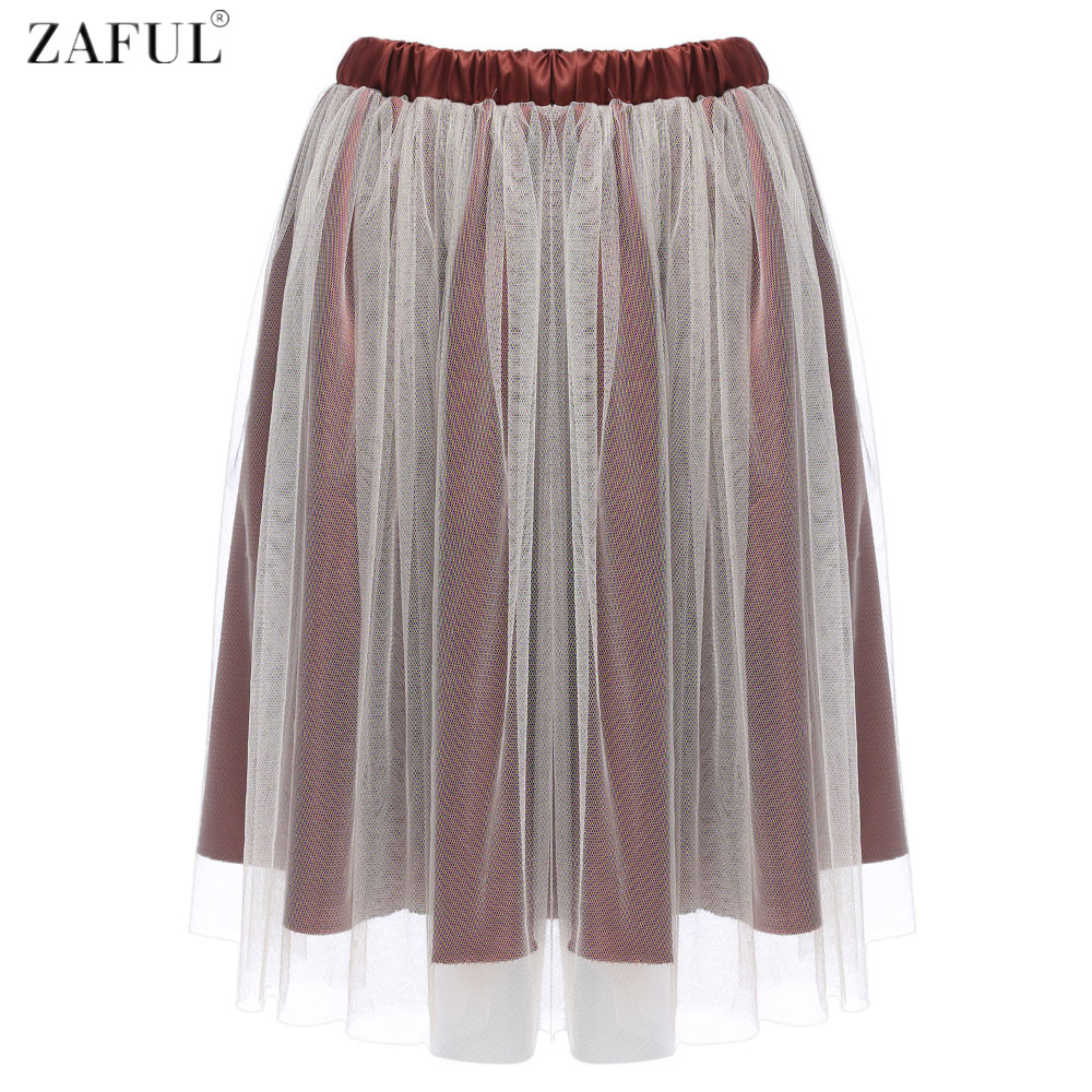 cheap skater skirts promotion shop for promotional cheap