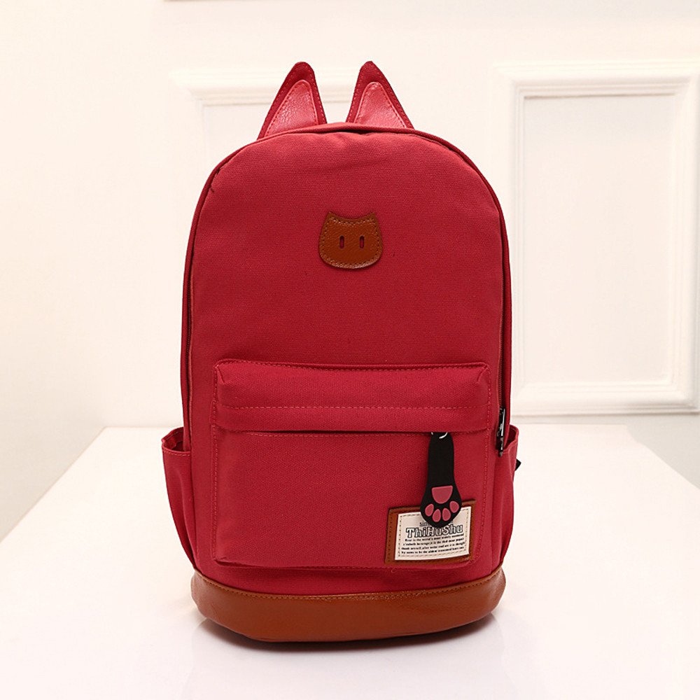 cf4ed385c1a5 Buy campus s and get free shipping on AliExpress.com