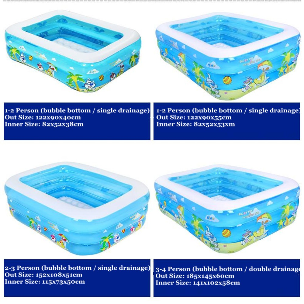 swimming pool 19