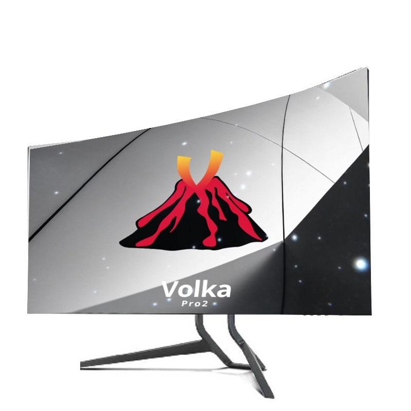 volka pro 2 pour smart tv